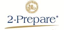 2-Prepare®Sport